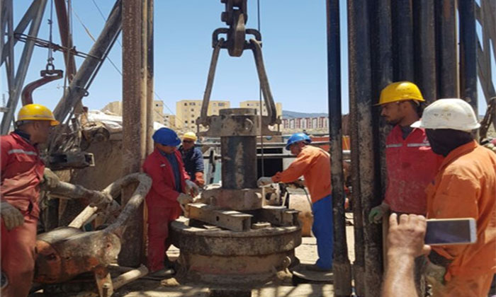 5-550-meter-well-projects-in-the-algerian