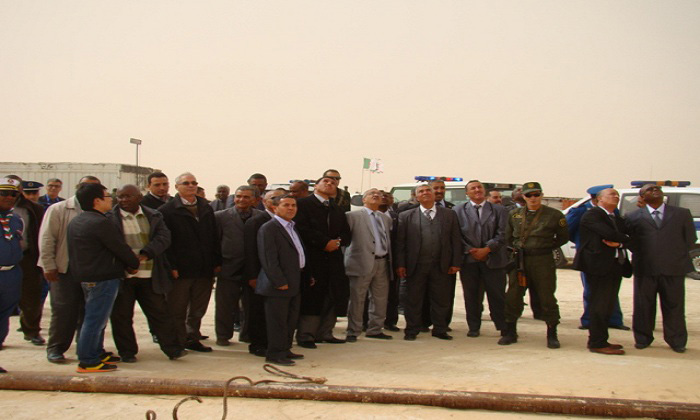 secretary-general--visited-well-vwater-tower-projec